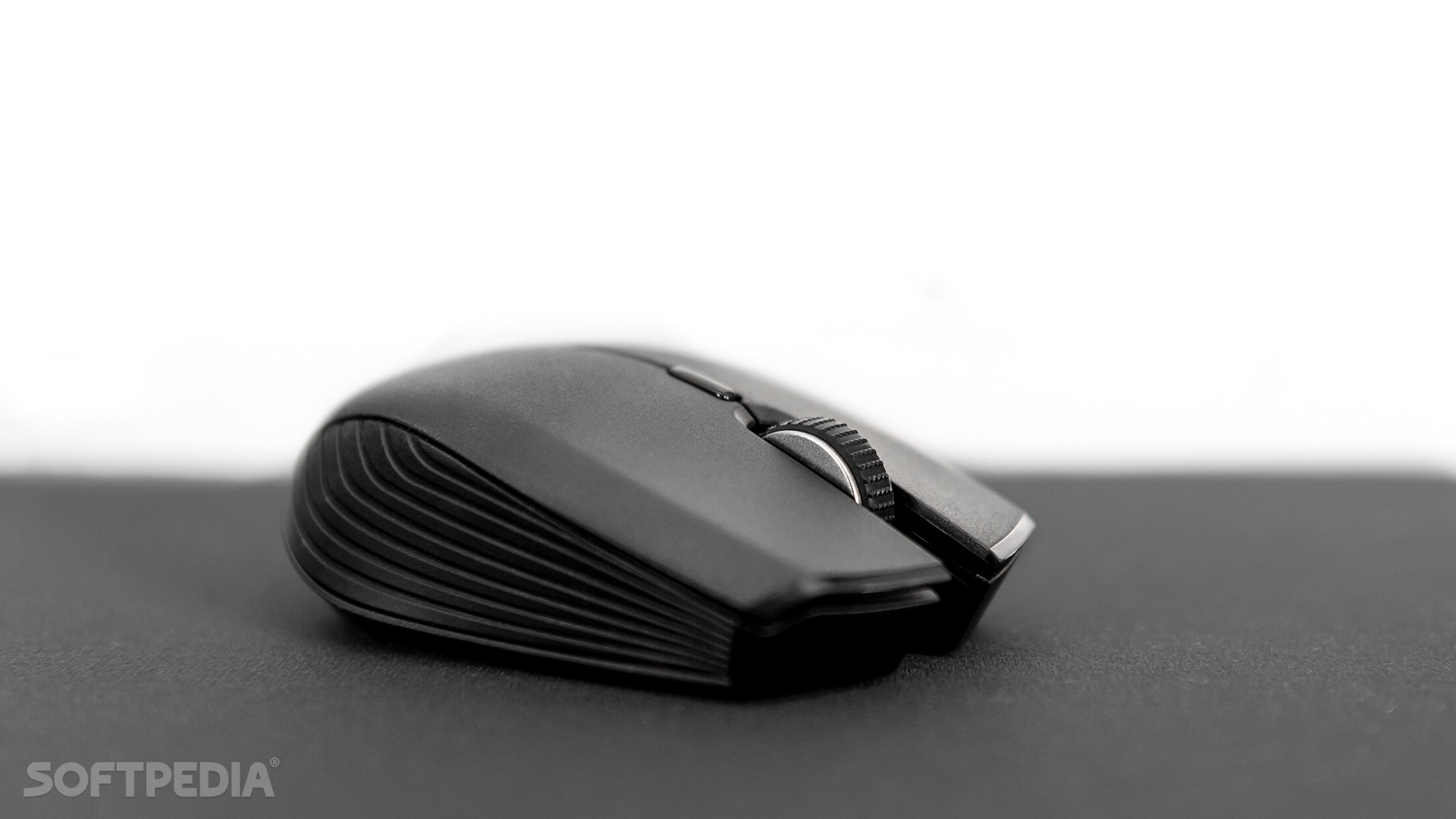 Razer Atheris Review - A Gaming Mouse Fit for Laptops