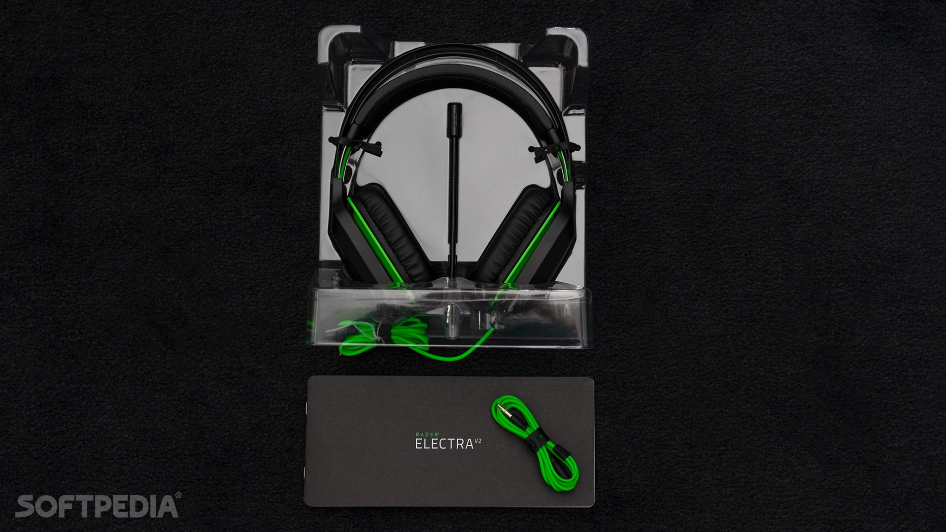 7264703b478 Razer Electra V2 Review - The Headset a Gamer Should Want