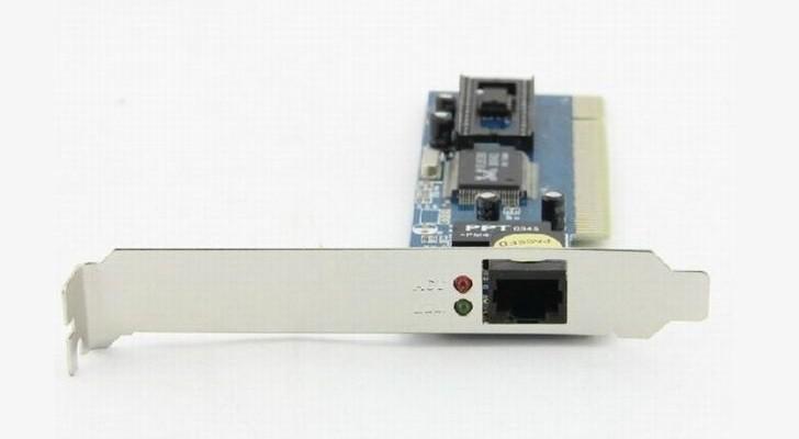 Realtek Rolls Out New Ethernet Drivers - Download Build