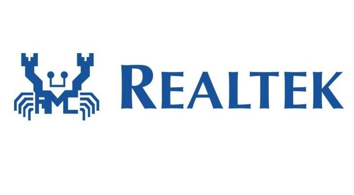 Realtek Updates Drivers for Its RTL8152B and RTL8153 USB