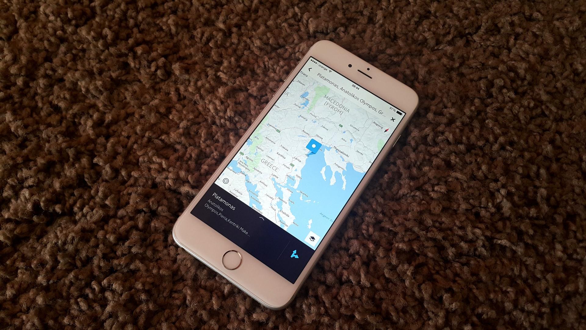 iphone 6 parent buy