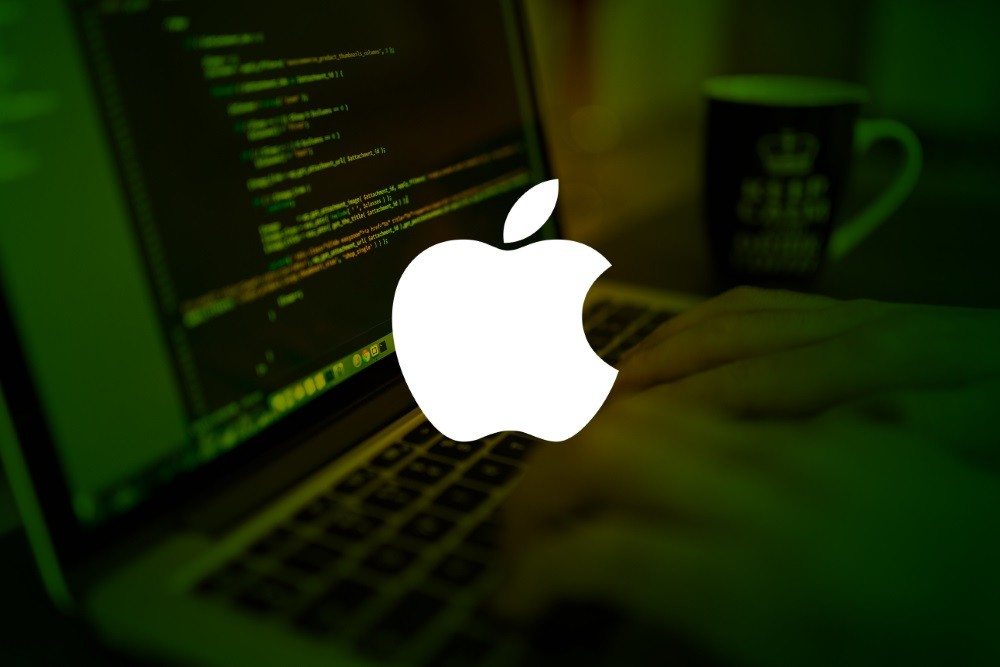 Rogue Source Code Repos Can Compromise Mac Security Due to