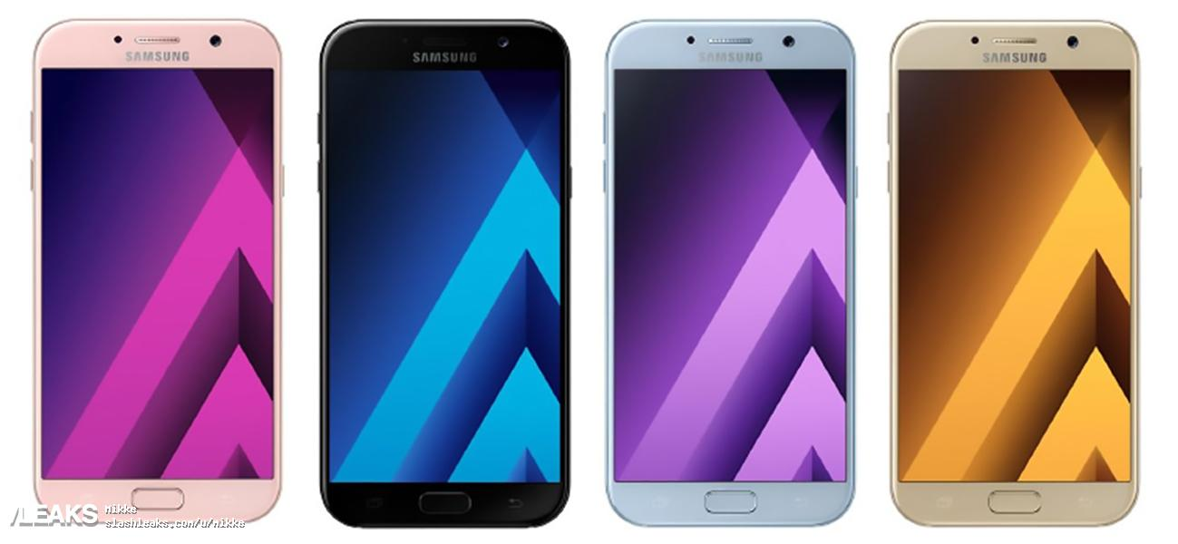 Image result for samsung silver color which is presented in leaked render online.
