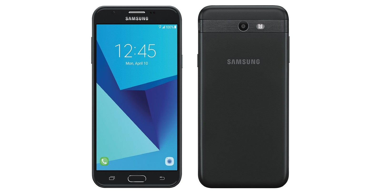 Samsung Galaxy J7 V Coming Soon to Verizon, Tracfone Will Get It as