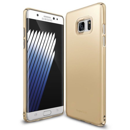 Samsung Galaxy Note 7 Official Accessories Listed on ...