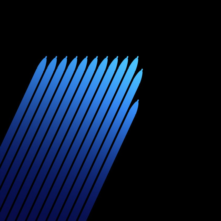 Samsung Galaxy Note 7 Wallpapers Surface Online
