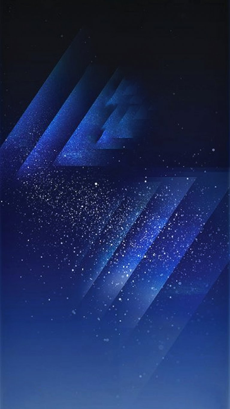 Wonderful Wallpaper Logo Samsung Galaxy - samsung-galaxy-s8-event-posters-and-stock-wallpapers-are-out-514021-7  You Should Have_904716.jpg