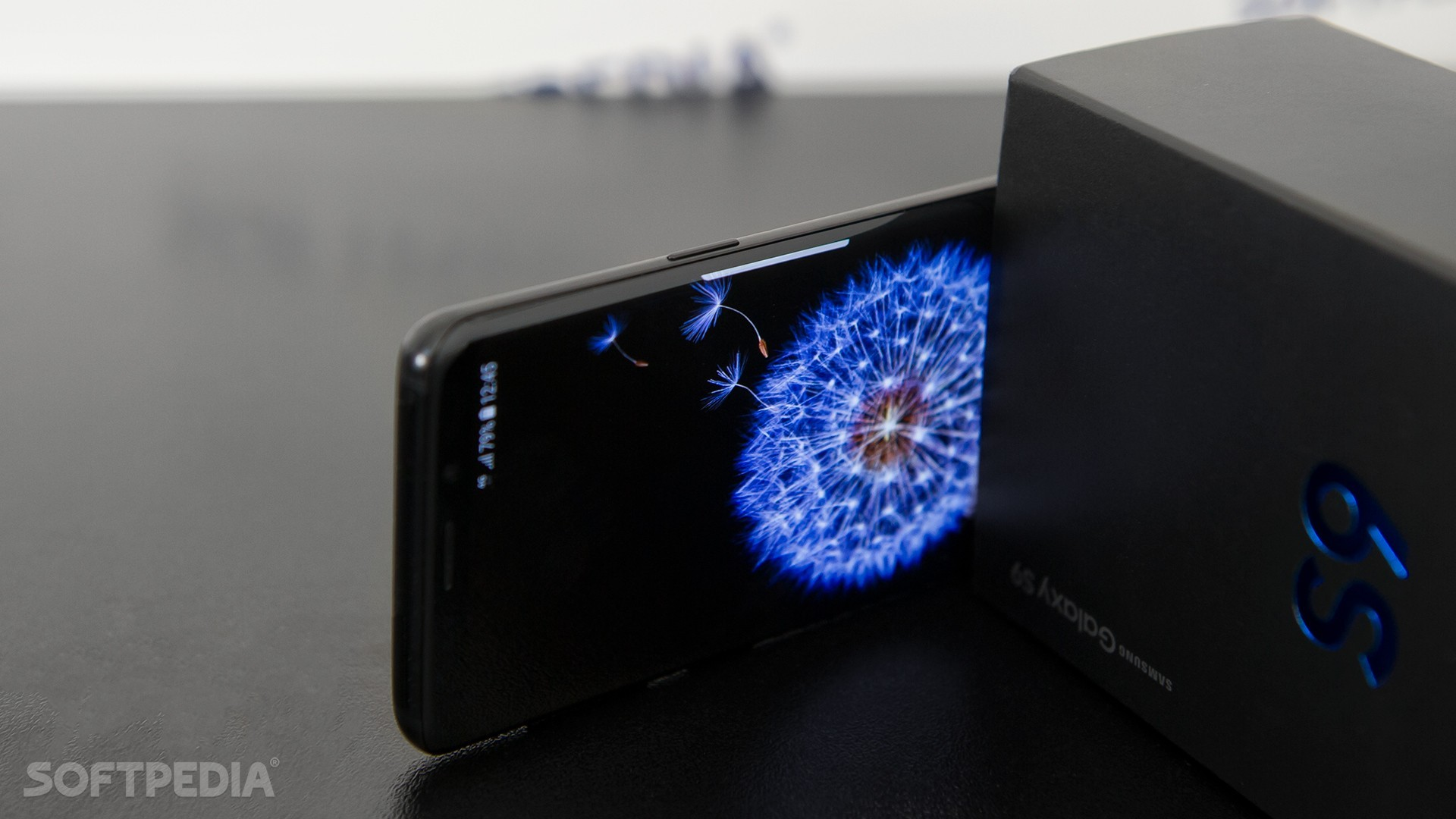 Samsung Pushes Back Galaxy S10 Launch To February