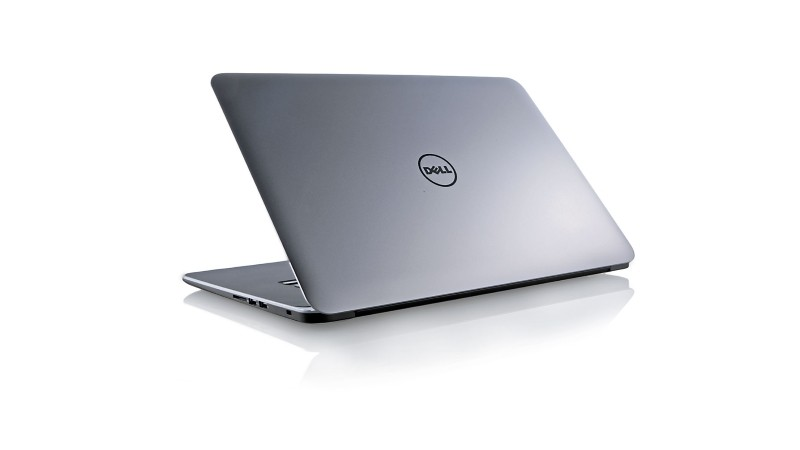 Second Dell Root Certificate Discovered