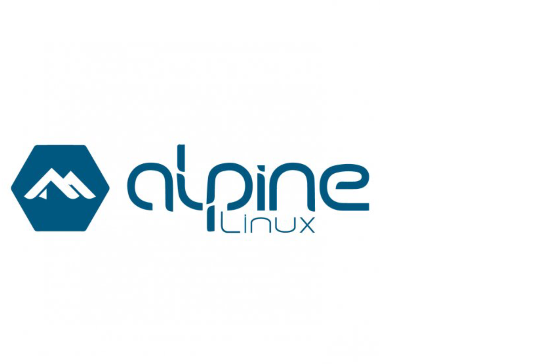 Security-Oriented Alpine Linux Can Now Be Installed on