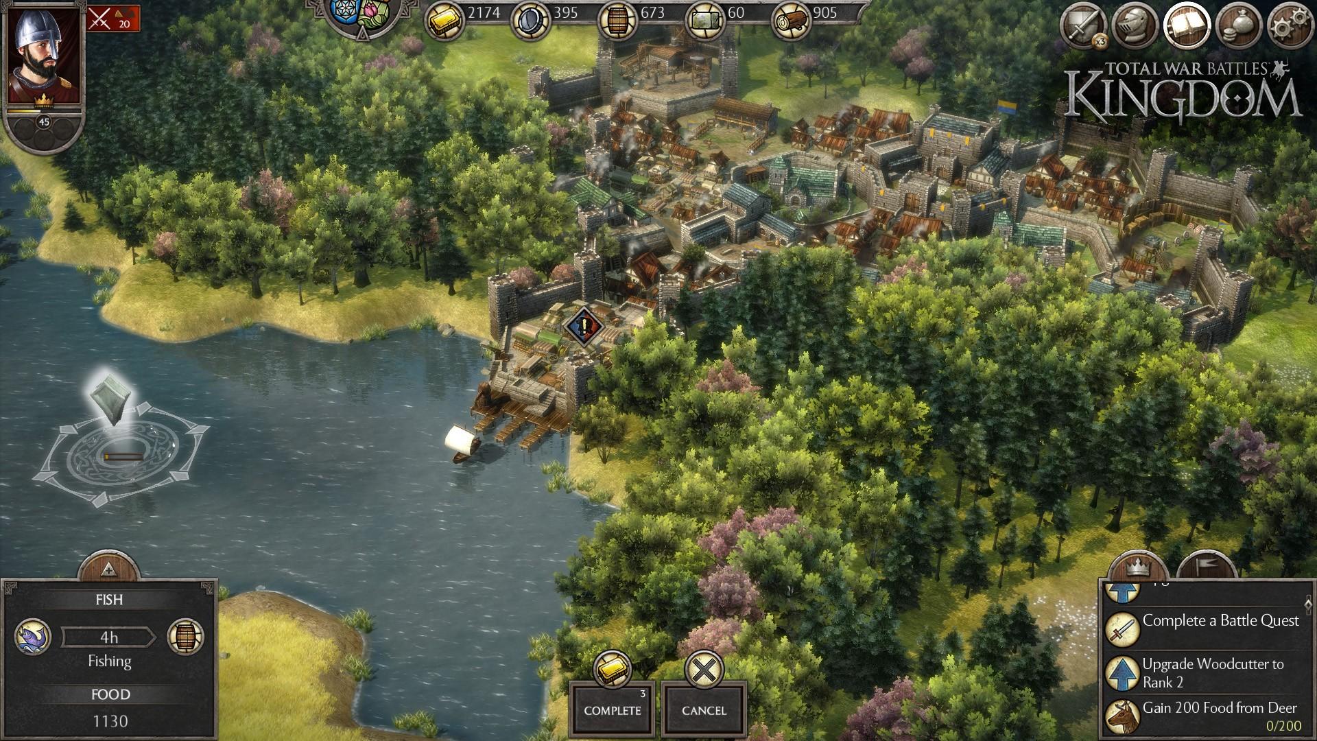 War Strategy Games - Free Online War Strategy Games