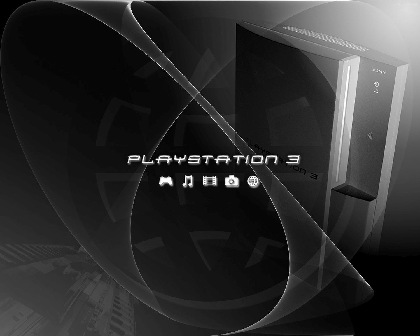 download ps3 update 4.80