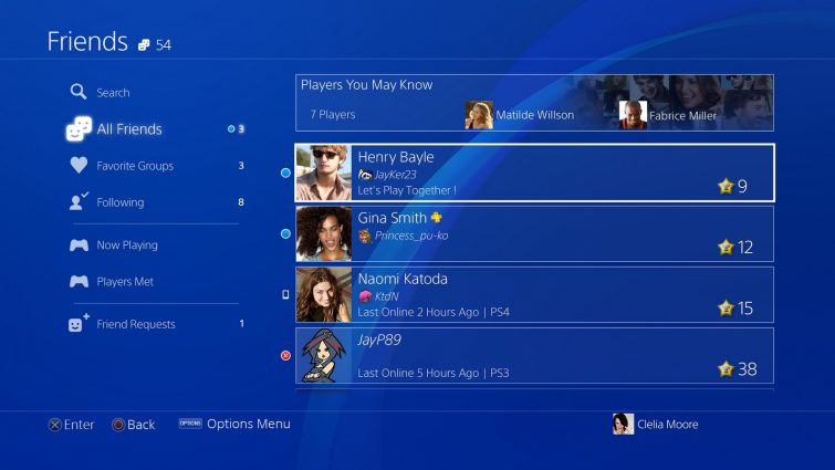 ps4 system software update 4.07 download