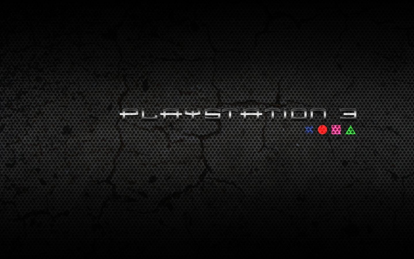 Sony Outs a New PlayStation 3 Console Firmware - Download