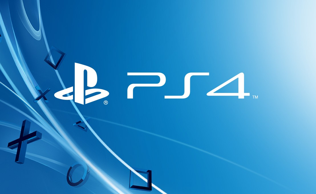 playstation 4 now download
