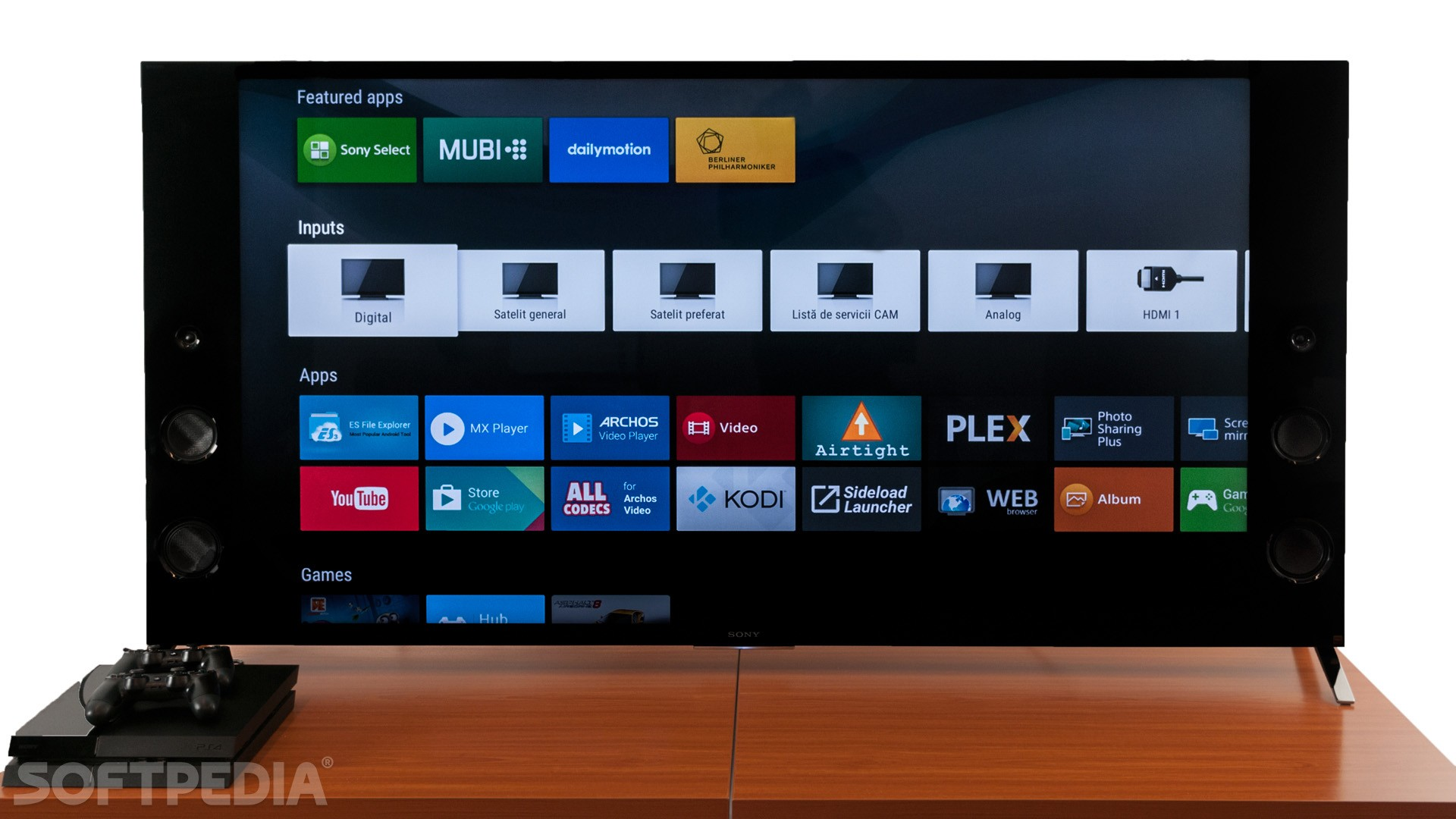 Sony X93C Android TV Review - Size Does Not Matter