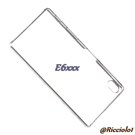Sony Xperia Z5 Schematics Leaks, Xperia Z5 Compact Spotted