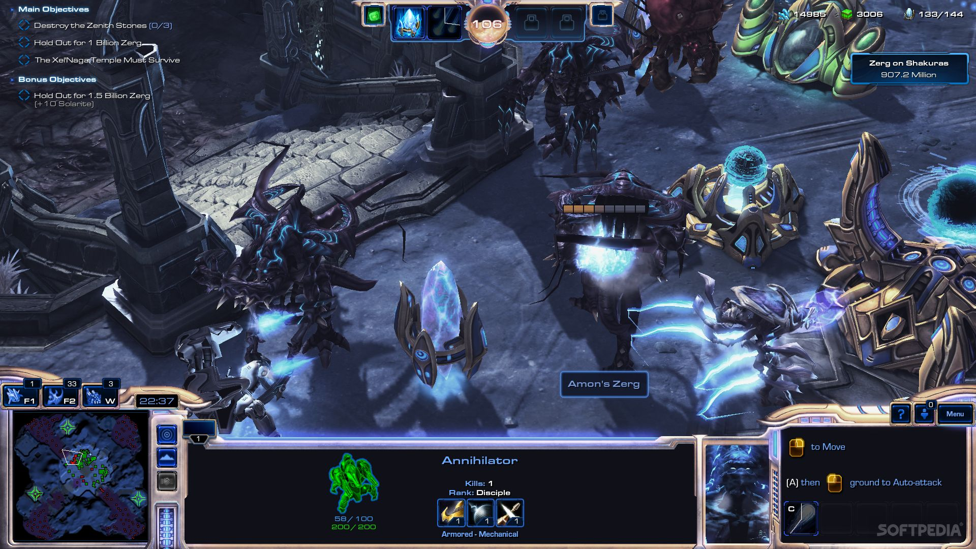 starcraft 2 legacy of the void review pc 496002 15 - Starcraft 2 - Legacy of the Void Review (PC)