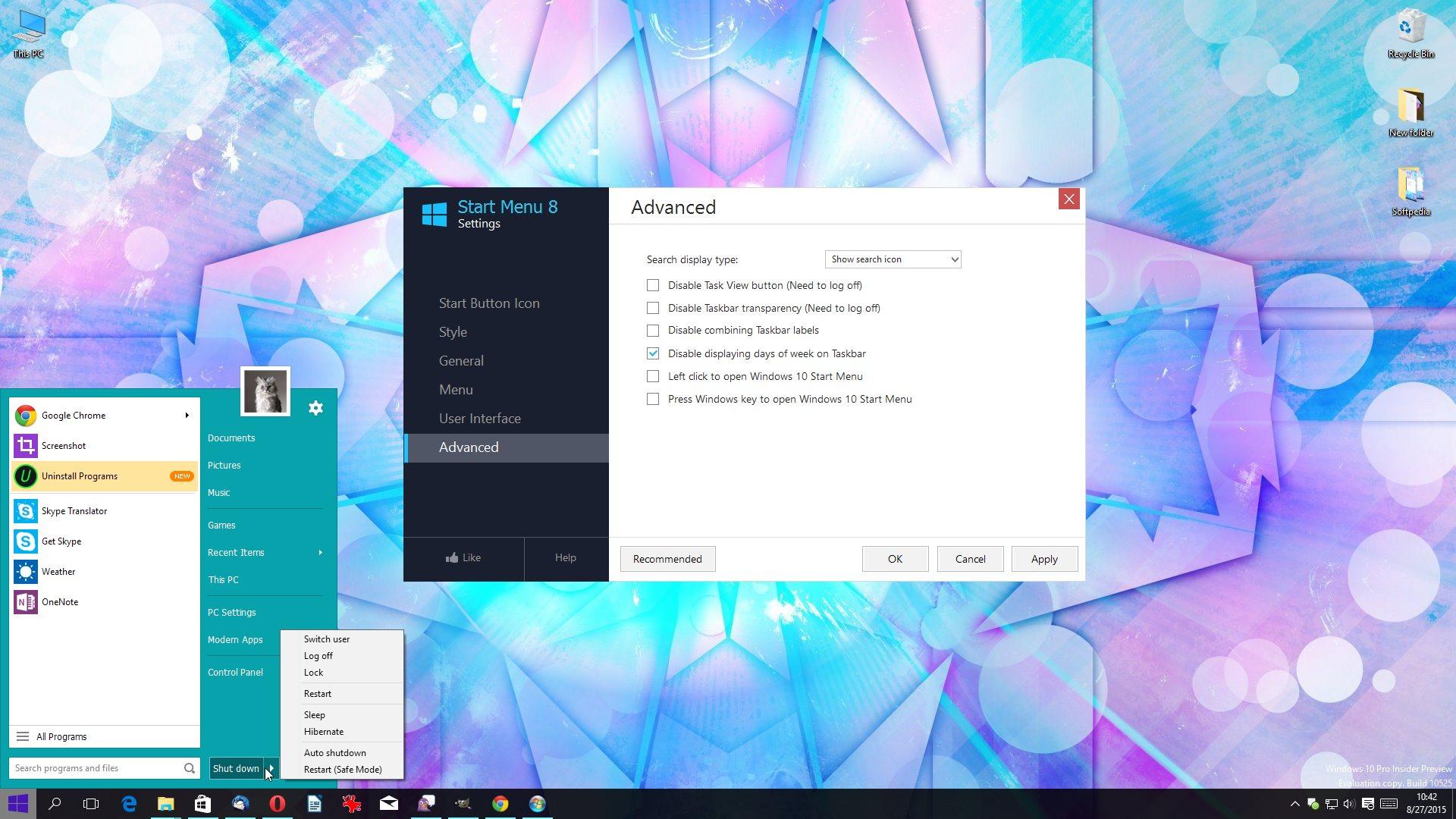 Free memory cleaner windows 7