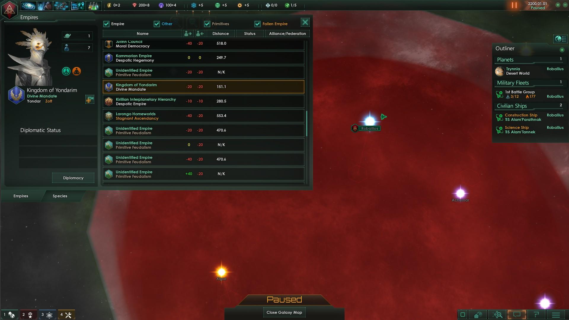 stellaris console commands multiplayer