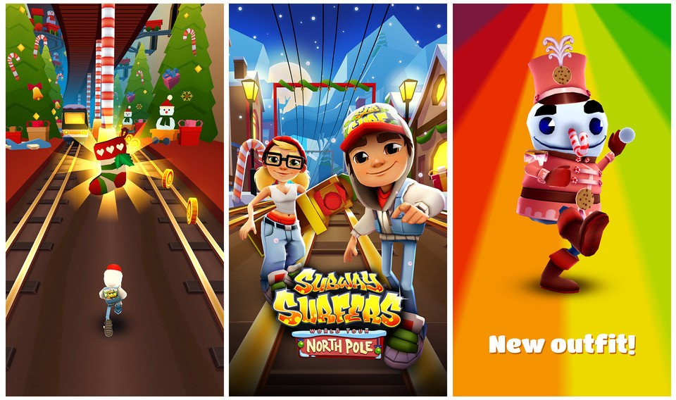 Download Android APK GAMES & APPS for Windows phone
