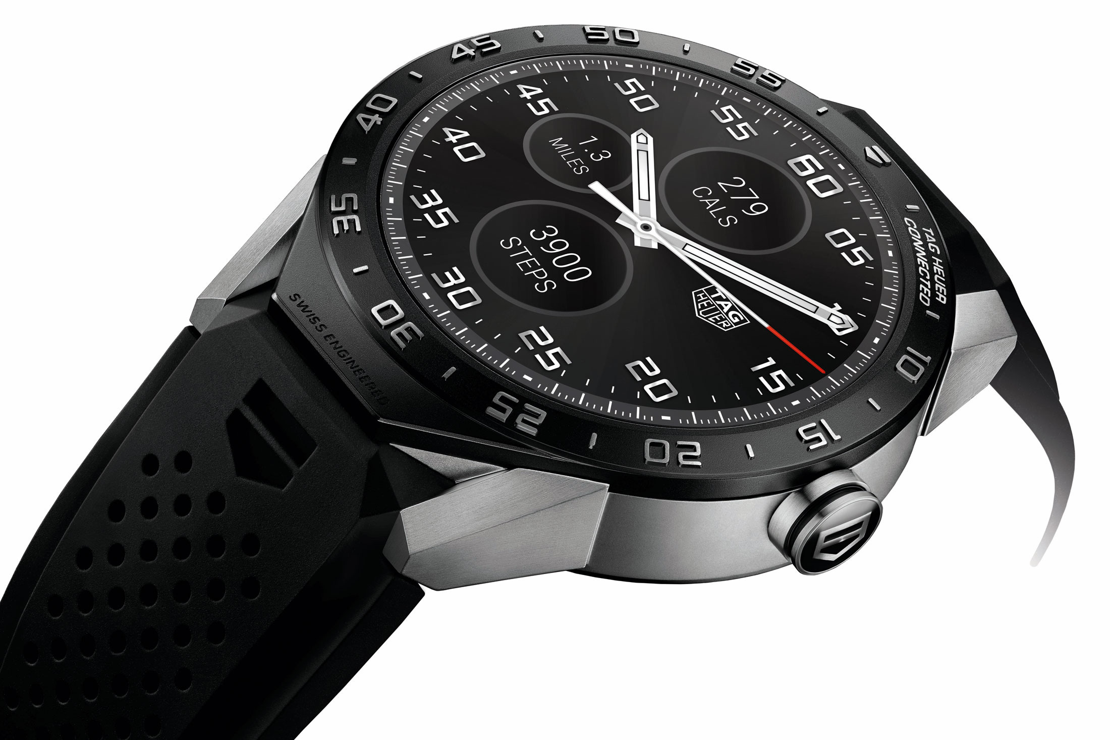 news watches defies heuer tag now report sales being triple s of connected smartwatches unpopular