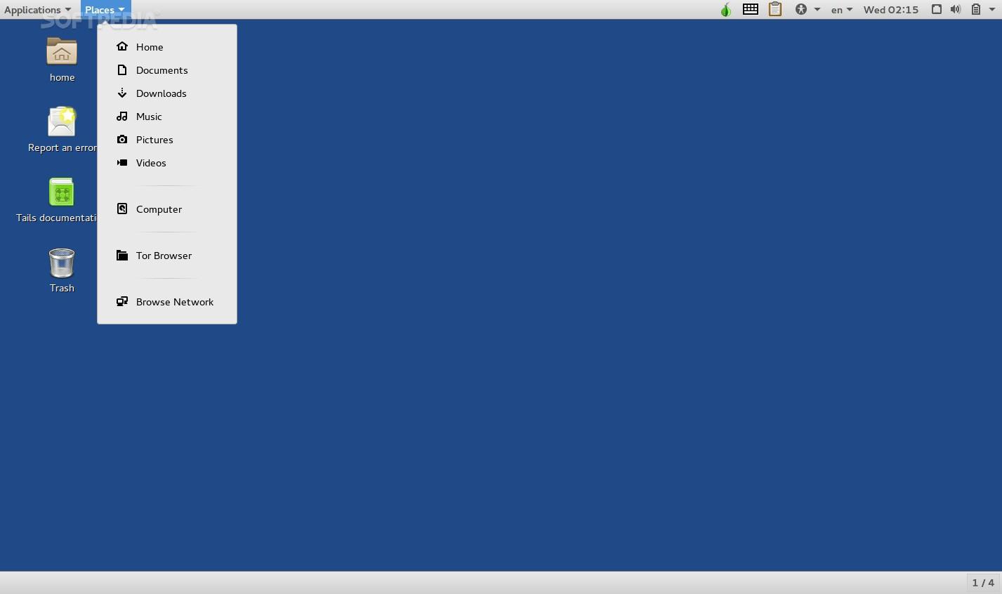 Tor browser live cd adobe flash player в тор браузер hidra