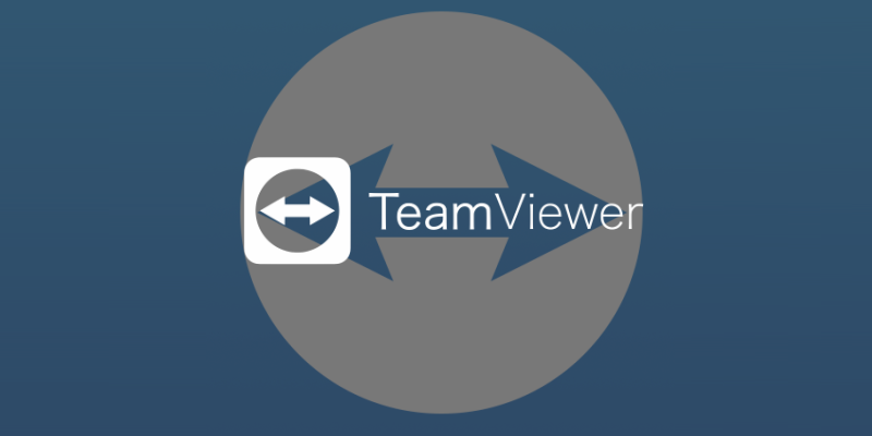 TeamViewer Denies Breach As Users Complain on Reddit About Getting