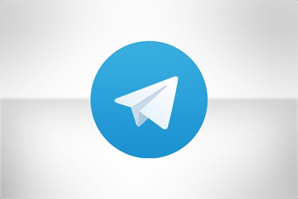 Telegram Ends Support for Android 2.2, 2.3 and 3.0 ...