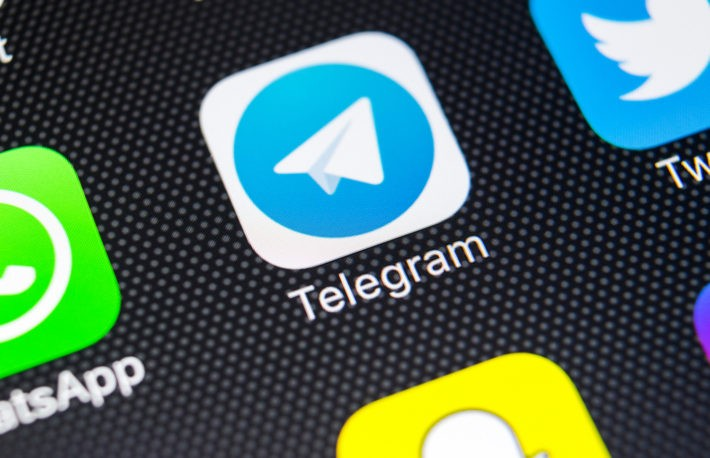 Telegram Founder on WhatsApp Hacks: Backdoors Are Camouflaged as Security Flaws