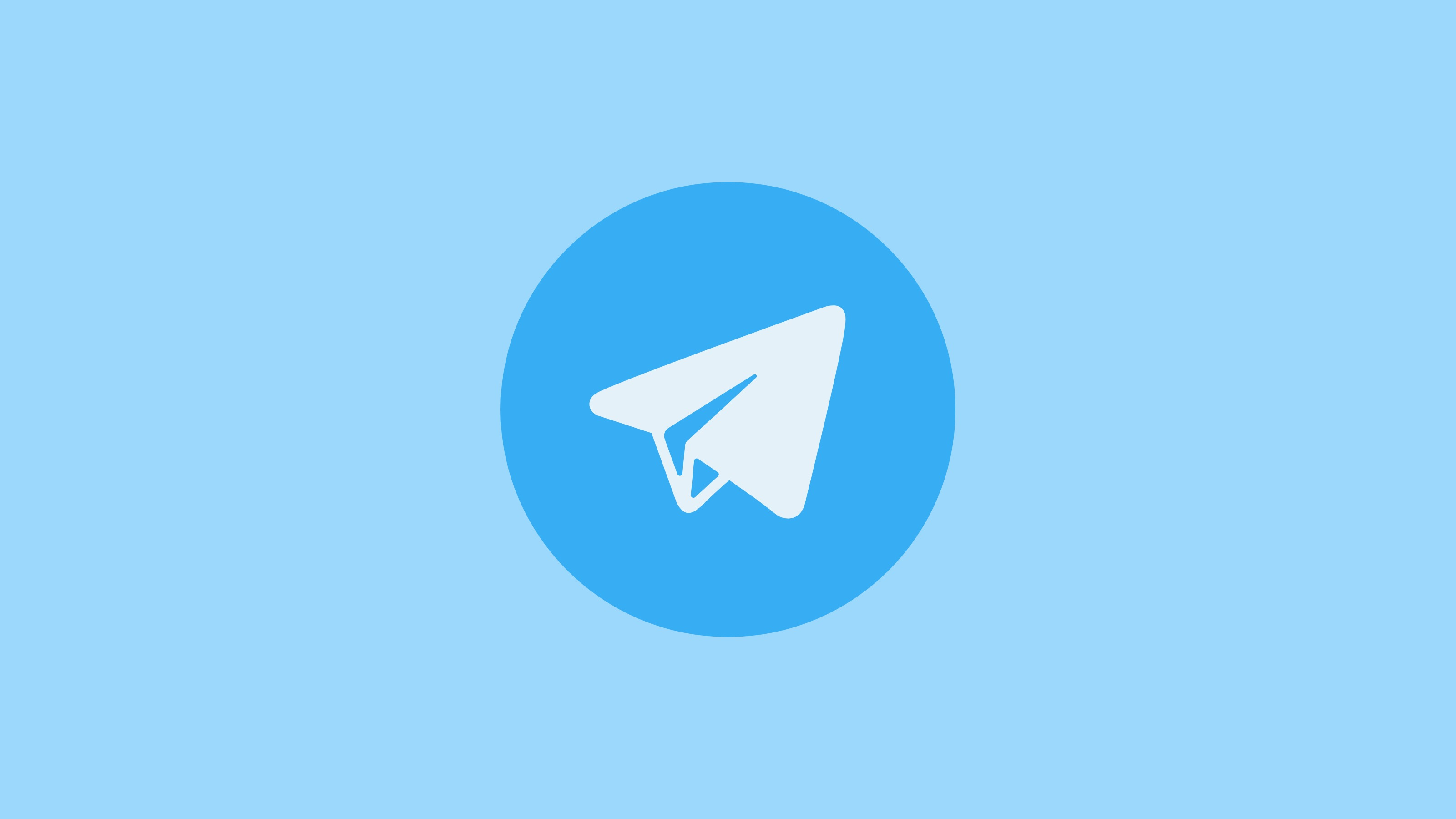 Telegram nears 500 million active users; will begin to monetise in 2021