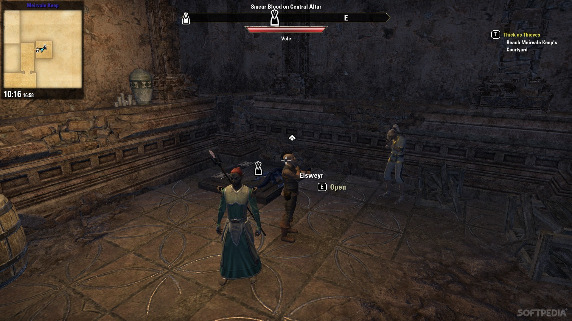 The Elder Scrolls Online: Elsweyr Review (PC)