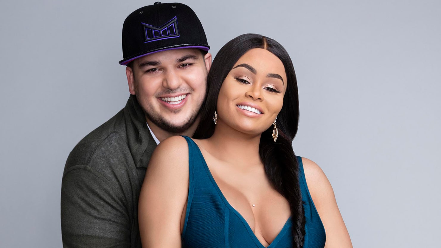 the fappening (2018): blac chyna sex tape leaked online