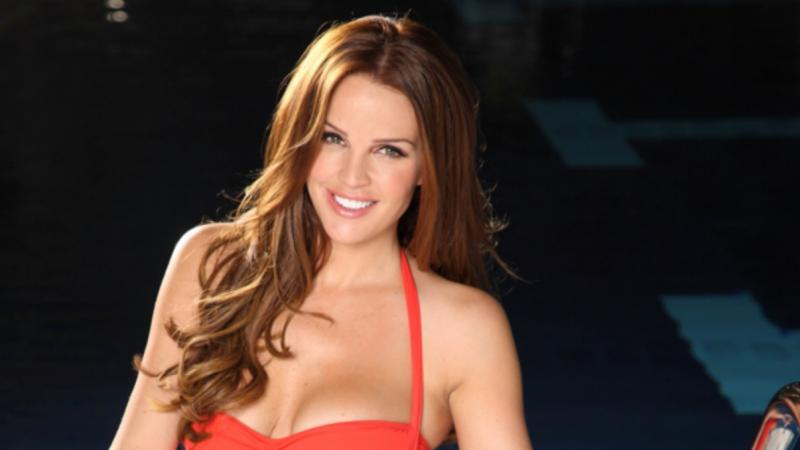 purchase cheap cheap sale to buy The Fappening (2018): Former Miss England Danielle Lloyd ...