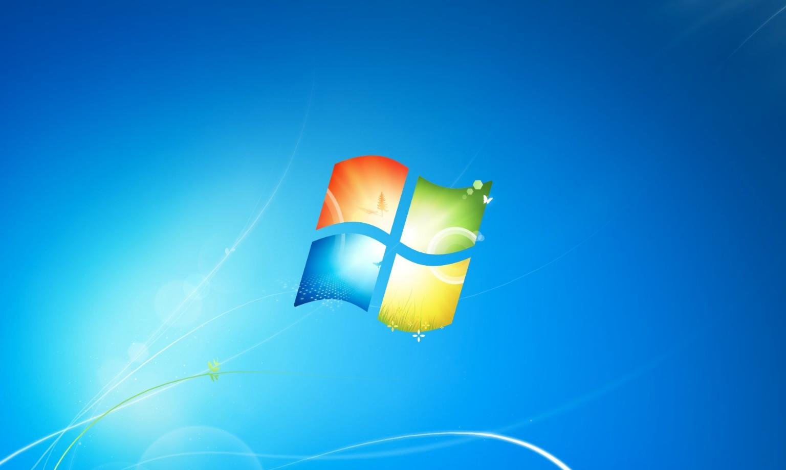 Windows 7 will be retired in January 2020