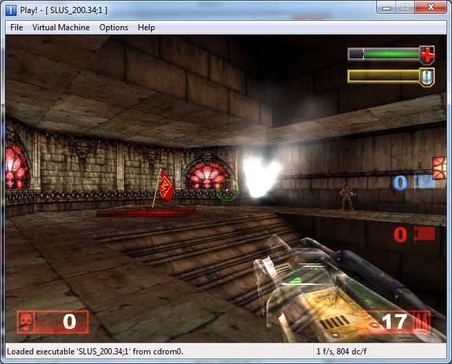 playstation 2 emulator for pc free download