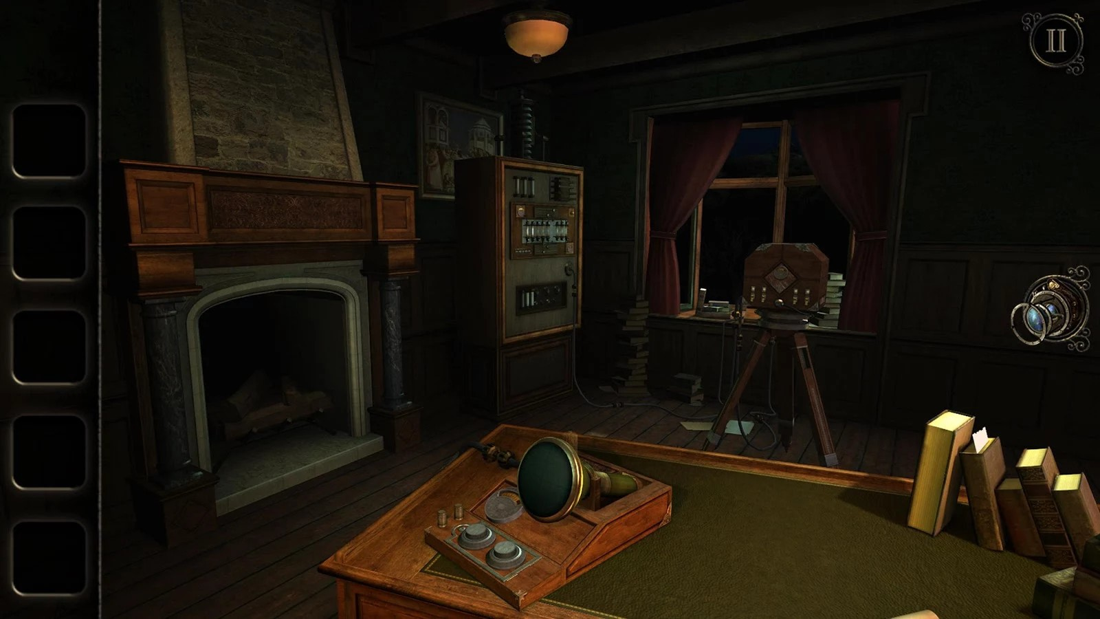 The Room Spiel FГјr Pc
