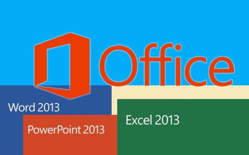 Microsoft Office Upgrade >> The Windows 10 Upgrade Causes An Error When Opening Office Documents