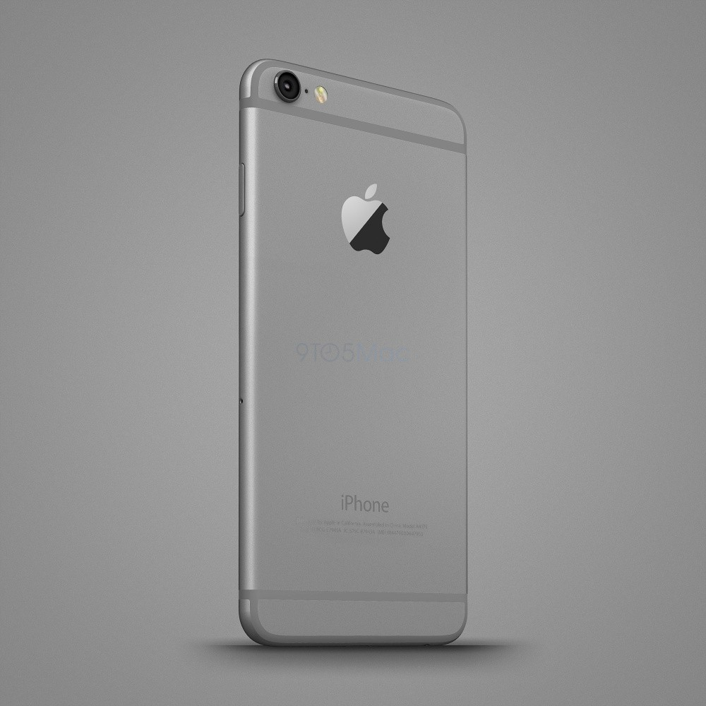 Iphone C Gb Pay As You Go