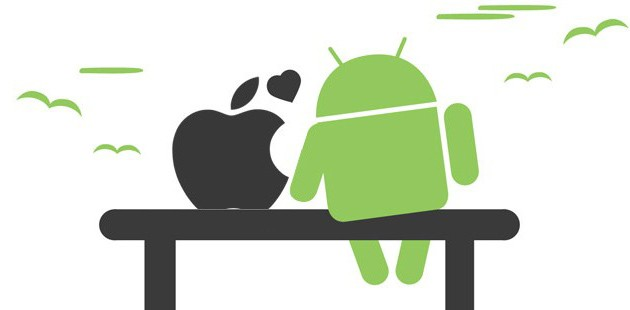 These iPhone and Android Apps Are the Most Banned by Companies