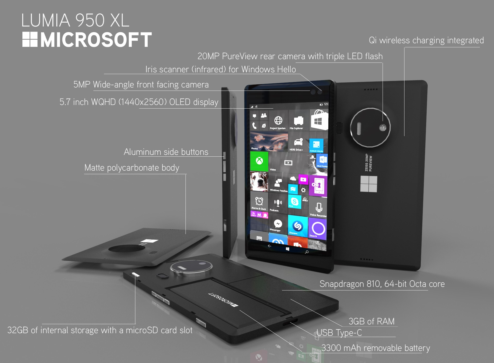 these-lumia-950-xl-renders-look-better-t