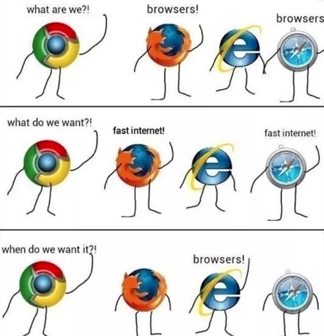 Three Microsoft Memes That No Longer Make Sense Today