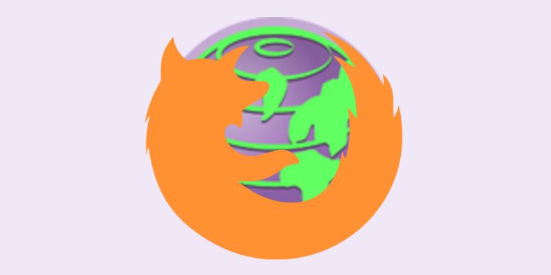 Firefox не работает tor browser скачать и установит тор браузер гидра