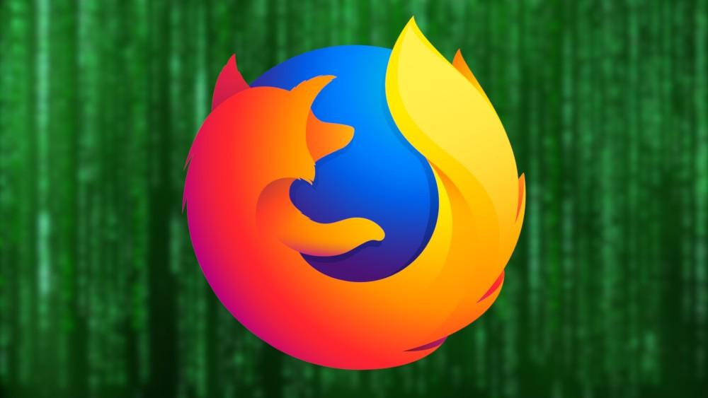 Mozilla firefox tor browser гирда аналоги тор браузера на ios hydraruzxpnew4af