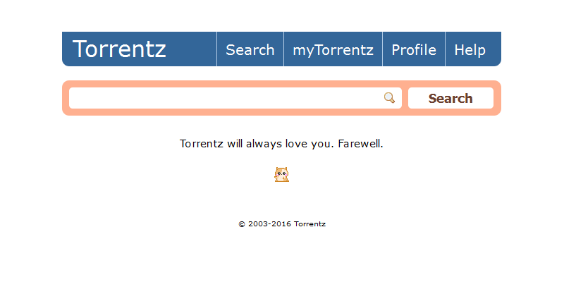 torrentz2 search engine movies
