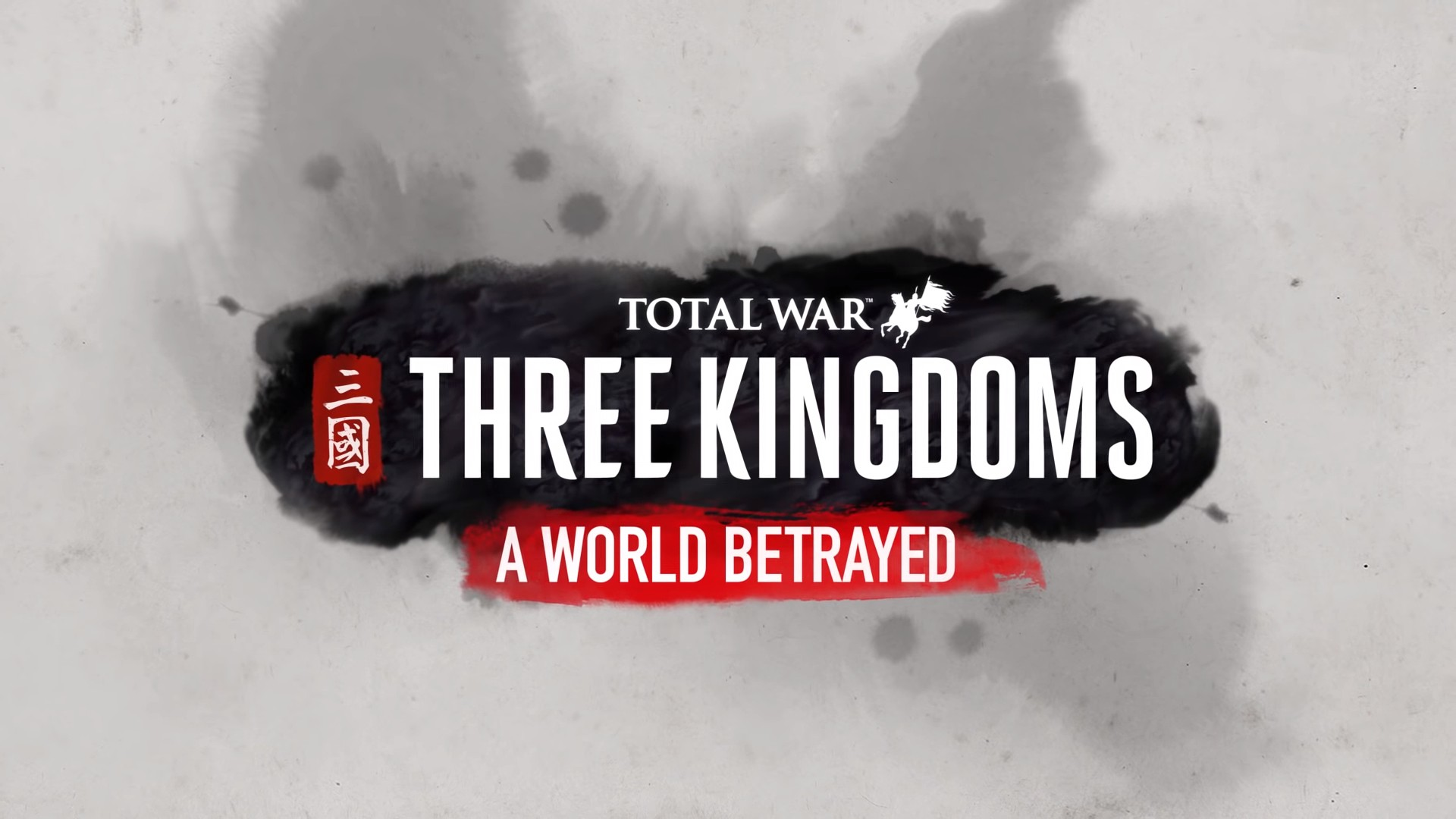 DOWNLOAD TOTAL WAR THREE KINGDOMS A WORLD BETRAYED FULL CRACK ...