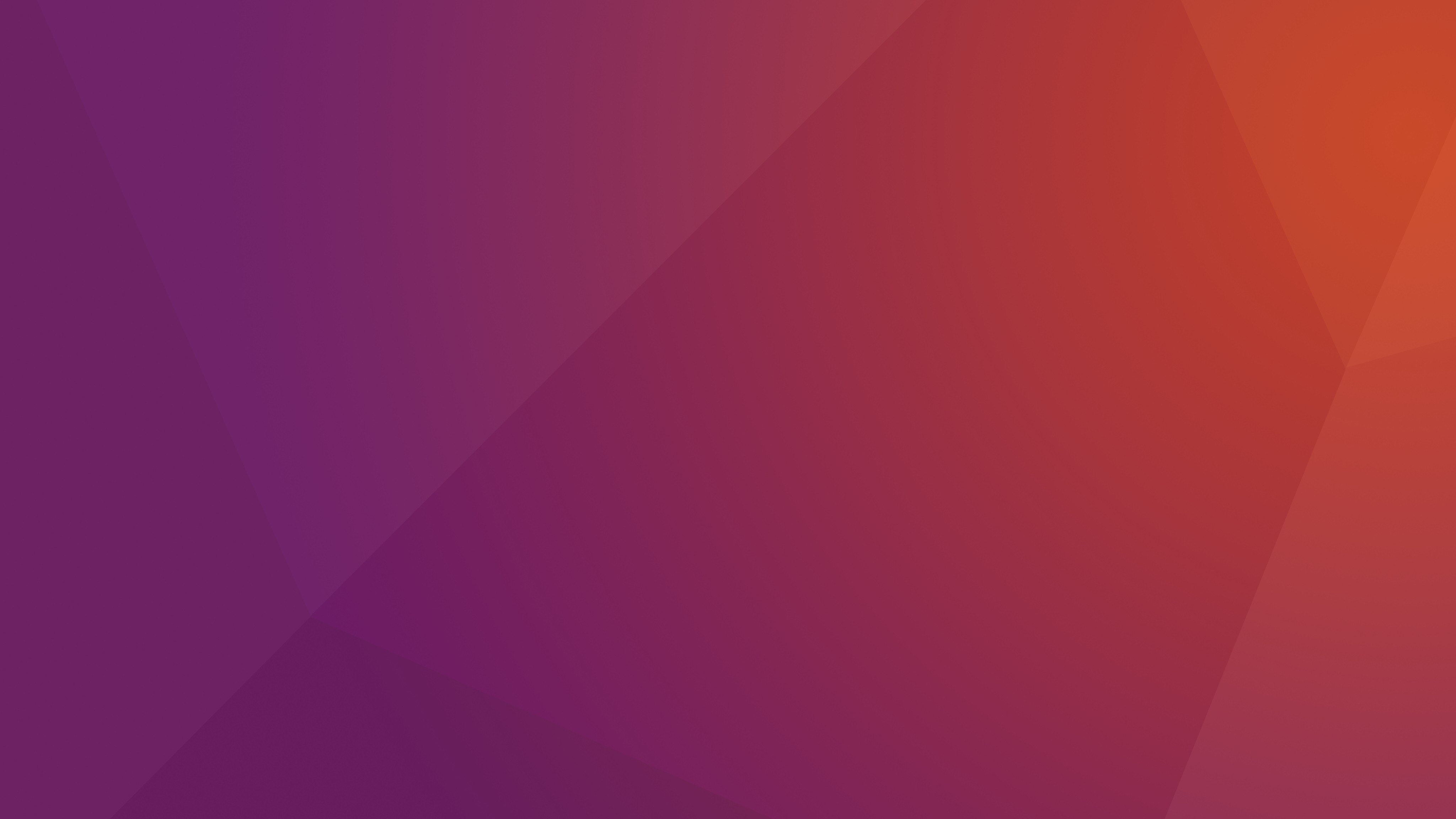 Ubuntu 1604 LTS Wallpapers Revealed For Desktop And Phone
