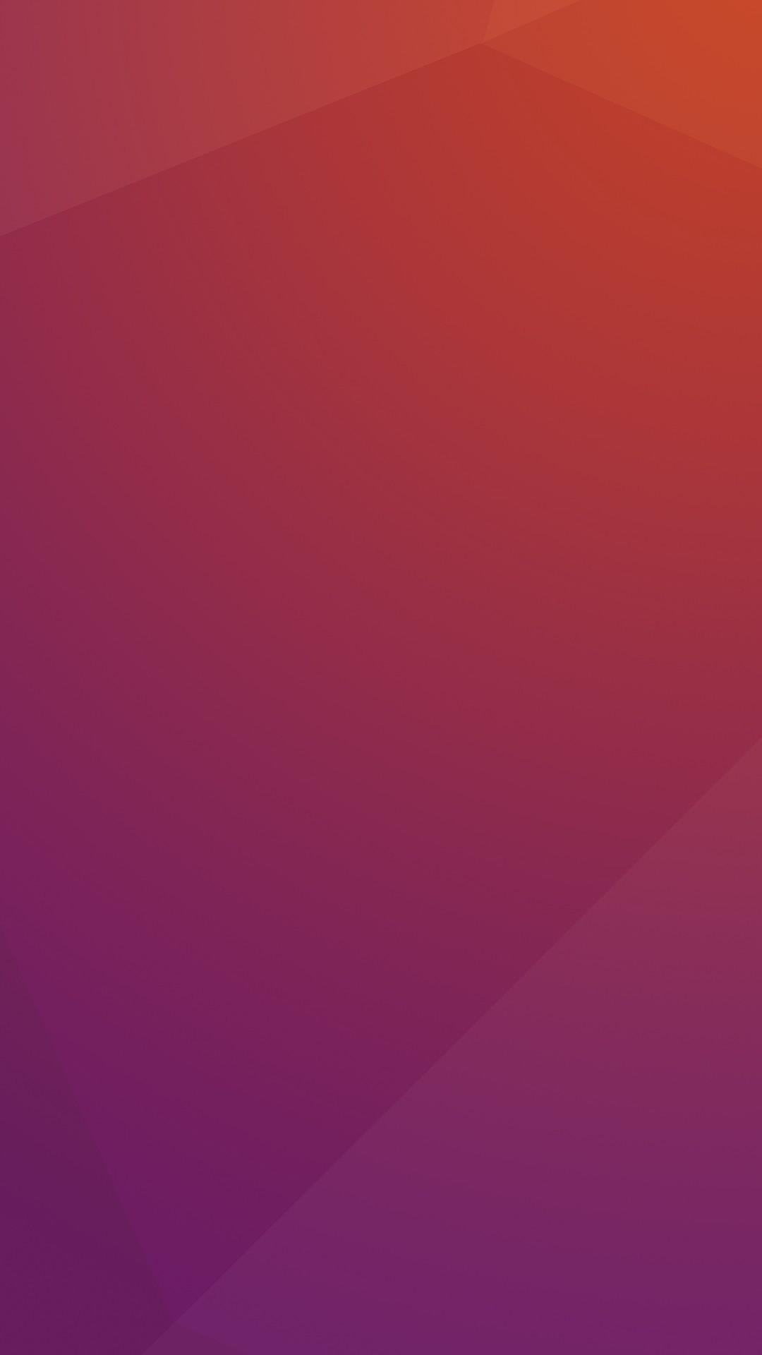 Ubuntu Wallpapers 3 Images