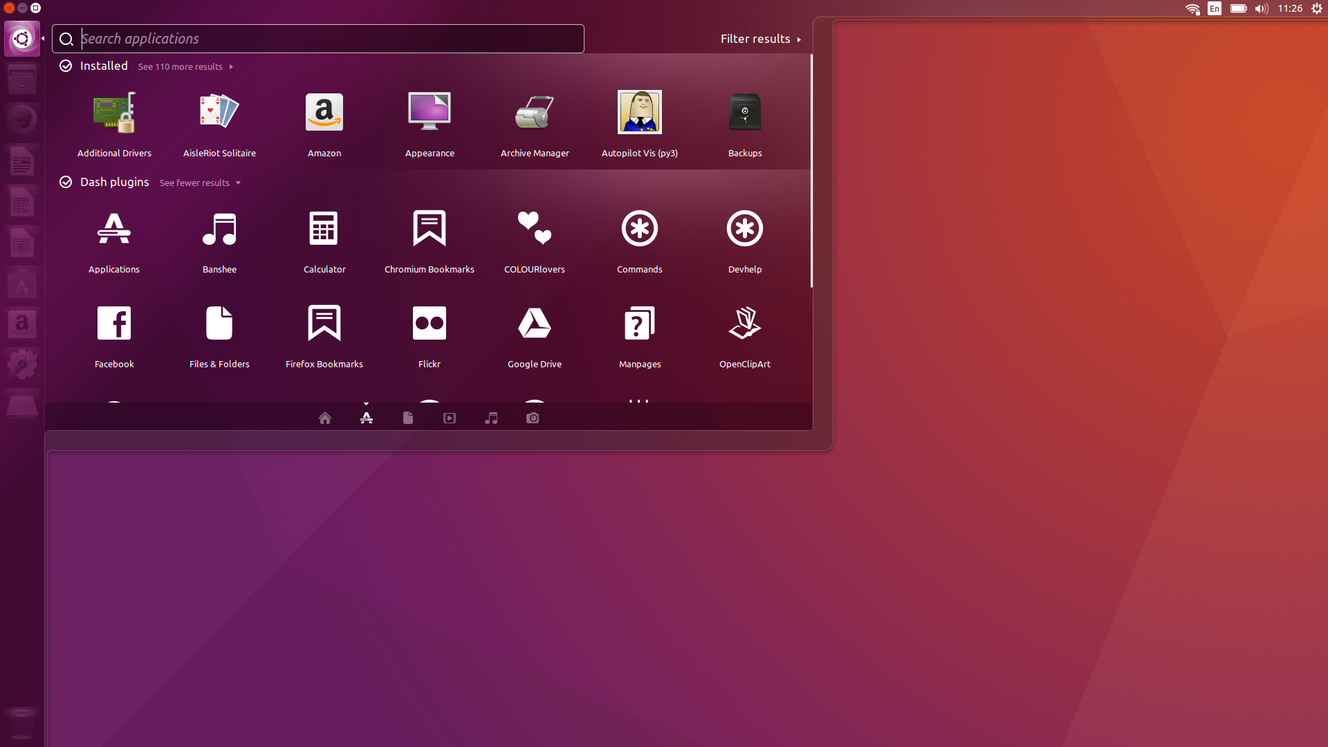 b4ff0d3c2b9 Ubuntu 16.04 LTS (Xenial Xerus) Is Now Available to Download ...