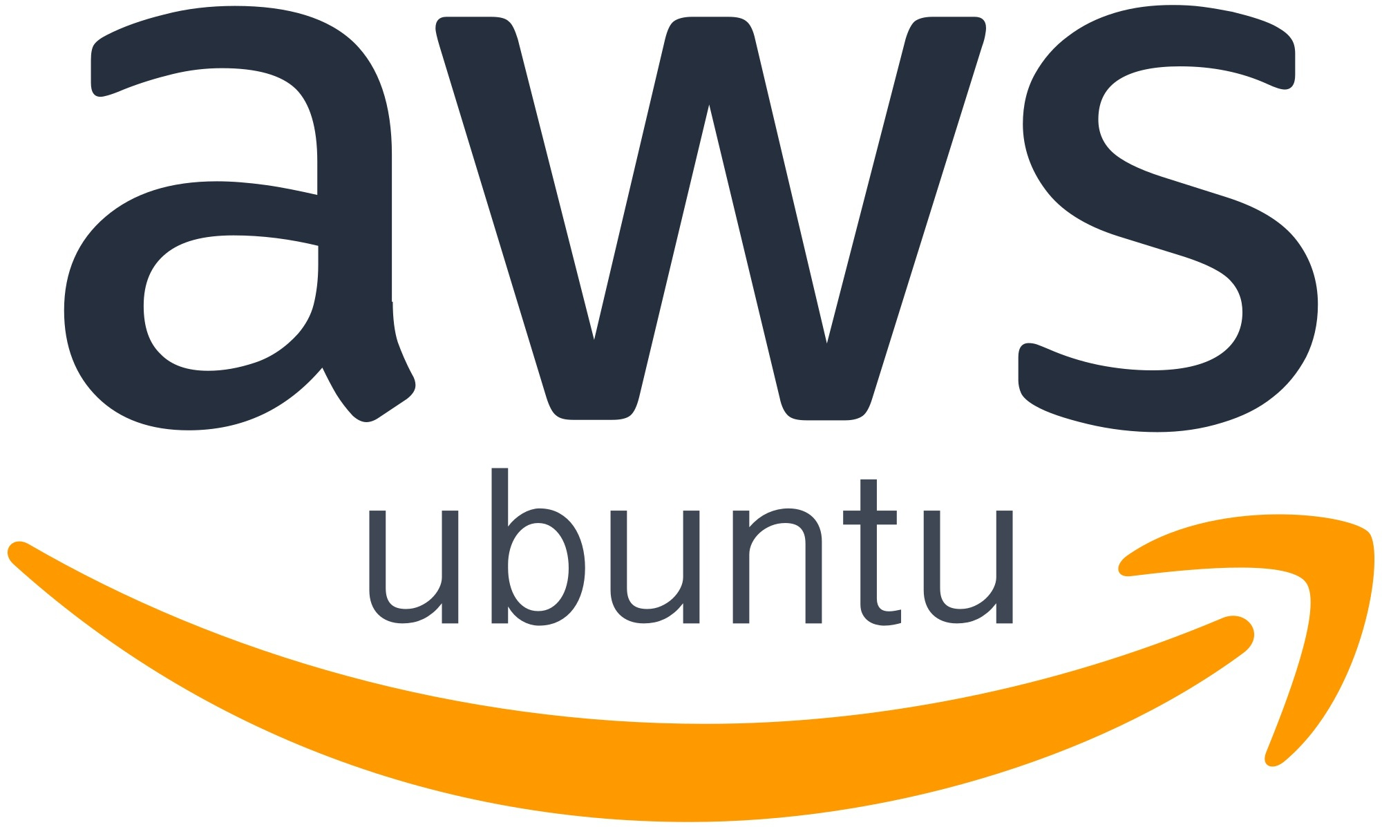 Ubuntu 18 04 LTS and 16 04 LTS Amazon Linux AMIs Now Support